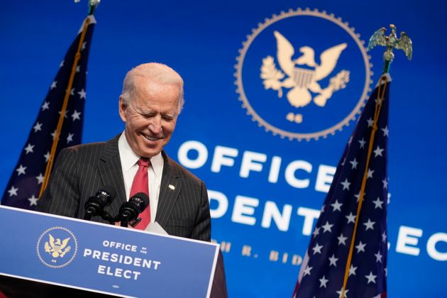 US: Biden Appoints Nigerian As White House Counsel