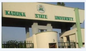 Kaduna state university Post UTME Screening Form 300x178 - Govt Approves Resumption Of Universities, Other Tertiary Institutions In Kaduna State