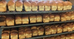 Loafs of Bread 300x160 - Taxes Will Be Levied On Every Loaf Of Bread In Kogi State
