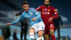 Man City vs Liverpool 300x169 - Man City Vs Liverpool Preview: Gunners Look To Bounce Back