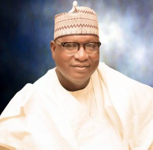 Fresh Details Emerge of How Nasarawa APC Chairman Was Abducted, Killed