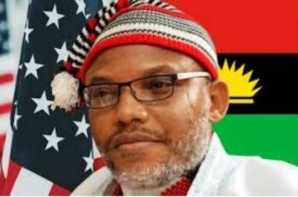 Biafra: Ohanaeze Pledges Support For Nnmadi Kanu, Raises Legal Team