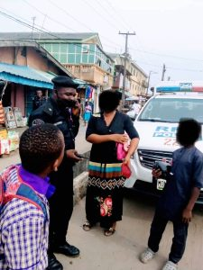 RRS 225x300 - Lagos Police Officers Return Missing Purse With N115k To Its Owner