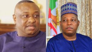 Shettima Keyamo 1024x576 1 300x169 - Cross River: APC Appoints Shettima, Keyamo, Others As Campaign Council