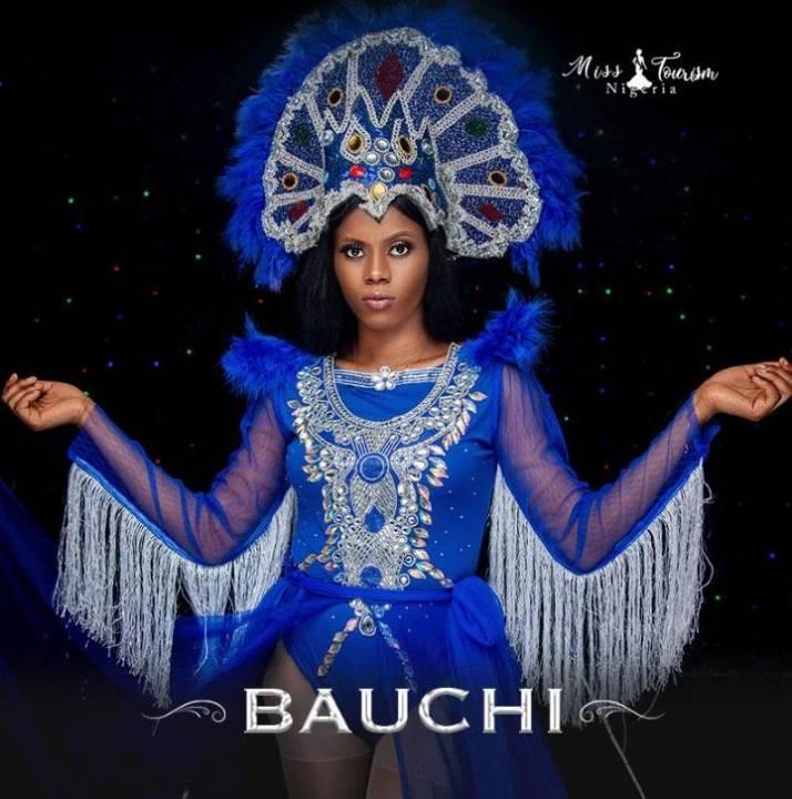 a39a37b839e3090bcb6b6fdb8673fe26 - Meet 2020 Contestants For Miss Tourism Nigeria