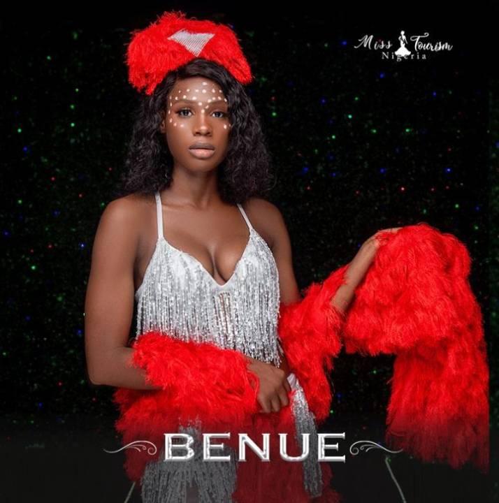 b56e3c4d285a1dc0ec44d45bc6859c4d - Meet 2020 Contestants For Miss Tourism Nigeria