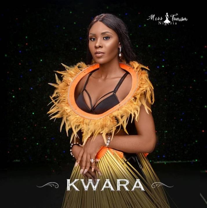 c53c897d73754dd290a8a3c4f7e477a6 - Meet 2020 Contestants For Miss Tourism Nigeria