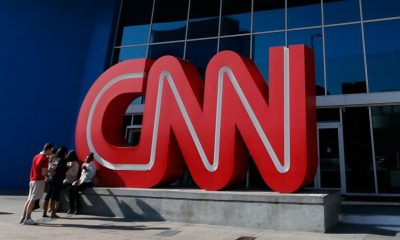 Lekki Shooting: CNN Makes U-turn, Clarifies Tweet On Casualty Figure