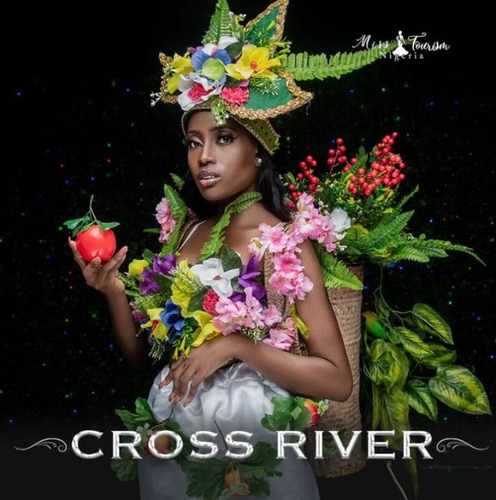 dfef5b870b36cb5342fe74e15a2ba830 - Meet 2020 Contestants For Miss Tourism Nigeria