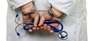 doctor nl 300x136 - Medical Doctor Arraigned For Raping Patient