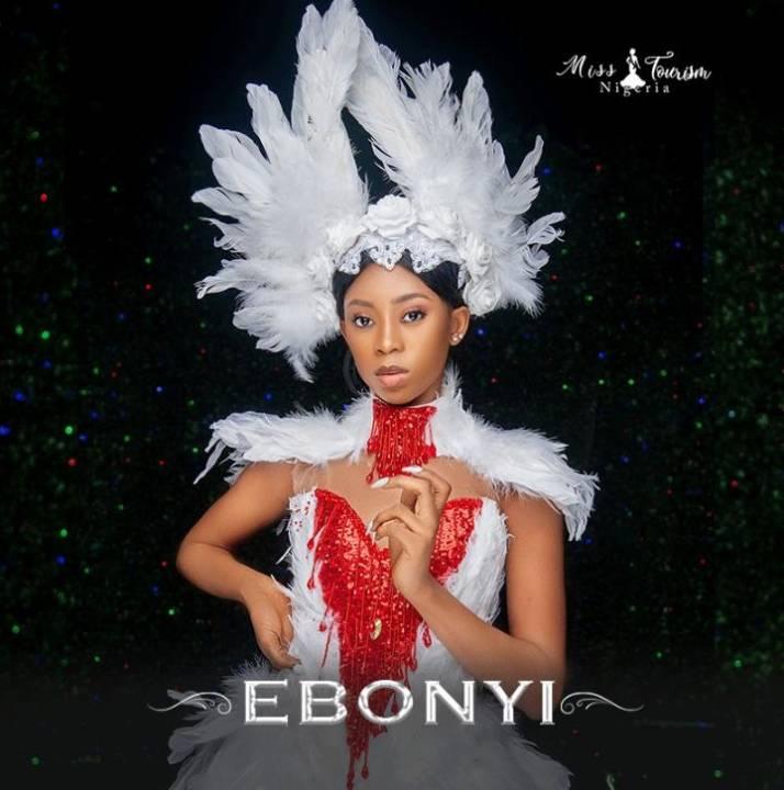 e28ef756dad810e1e23143d756b255f8 - Meet 2020 Contestants For Miss Tourism Nigeria