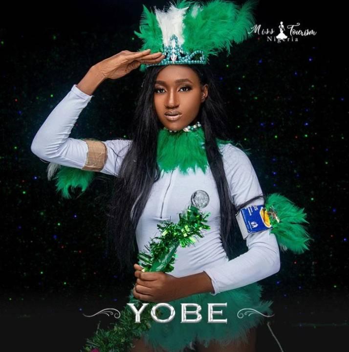 f39a44275db21f6257928c3334ac815e - Meet 2020 Contestants For Miss Tourism Nigeria