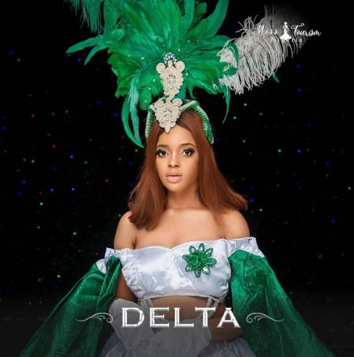 fa950370495ade2c1c4de68aad9fe3b1 - Meet 2020 Contestants For Miss Tourism Nigeria