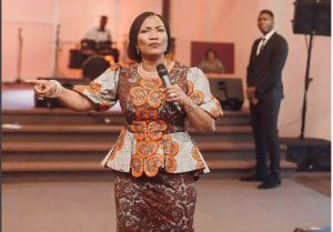 images 89 300x209 - Any Woman Still Depending Totally On Her Husband Is A Witch – Pastor Funke Felix-Adejumo
