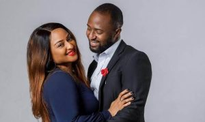 images 9 300x179 - Ultimate Love: Rosie Aborted My Baby Without Approval – Kachi (Video)