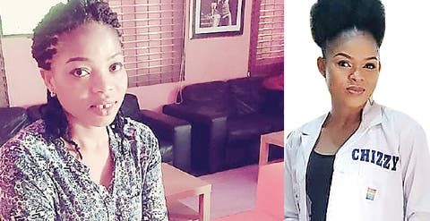 My Late Sister Died For Nigeria – Sibling Of 27-Year-Old Graduate Killed At Lekki Tollgate