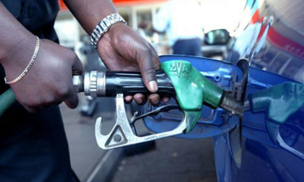 Nigeria Records 180.29% Increase On Crude Oil, Gas Sales In May – NNPC Reveals