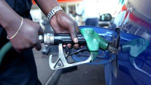 petrol pump hand 300x169 - BREAKING: FG Increases Petrol Depot Price, Petrol To Sell At N170/litre