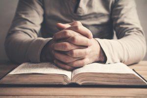 prayer 300x200 - 50 Prayer Points For The Month Of December