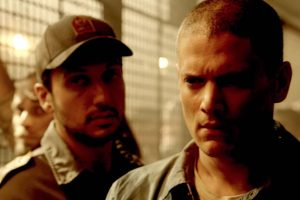 prison break 2016 300x200 - Prison Break Star Actor (Michael Scofield) Opt Out Of Additional Series – [See His Reasons]