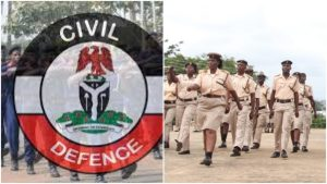 rFsfTrKj 1024x576 1 300x169 - FG To Recruit 9,460 Candidates For NSCDC, Immigration Jobs