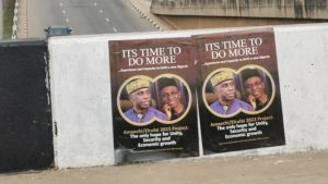 sTmmp1OR 1024x576 1 300x169 - 2023 Presidency: El-Rufai Distances Self From Campaign Posters