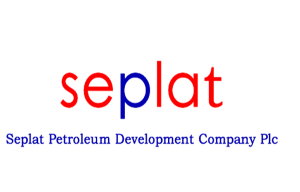 seplat 300x192 - Seplat Announces Currency Exchange Rates for Q3, 2020 Interim Dividend