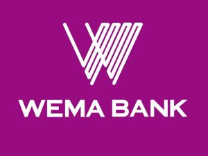 wema bank 300x226 - Wema Bank Profit After Tax Declined by 35.45 Percent in the First Nine Months