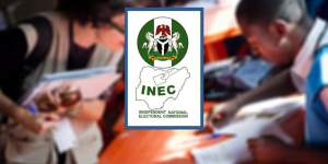 AUN INEC 300x150 - INEC Is Right To Deregister AUN, Court Rules