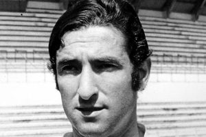 Antonio Gento 300x200 - Spanish Footballer, Antonio Gento Is Dead