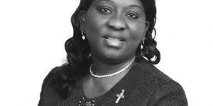 Apostle Debrah Eunice Osagiede 300x150 - Popular Nigerian Apostle, Debrah Eunice Osagiede Is Dead