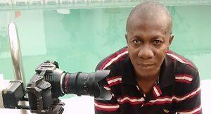 Chico Ejiro 300x162 - Nollywood Veteran, Chico Ejiro Is Dead