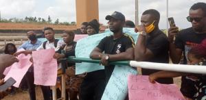 Endsars osogbo.fw  300x146 - #EndSARS Protest Resumes In Osogbo