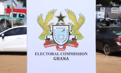 Ghanaian Voters Can Cast Their Ballots Even If Their Voter's Card Is Lost