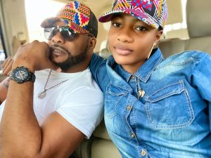 IMG 20201228 104353 300x225 - Nollywood Actor, Ninalowo Vows To 'Kill' Anyone Who Tries To Defile His 14-Year-Old Daughter