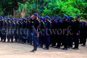 IPOB 300x200 - Some Members Of Eastern Security Network Are University Graduates – IPOB