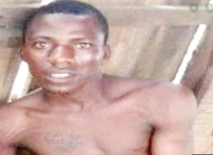 Killed 300x218 - Man Stabbed To Death Over Christmas Banger Beside A Mosque In Ilorin