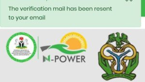 Npower Nexit Portal Login 1280x720 1 300x169 - Npower: Read This Important Update On NEXIT E-mail Activation Link