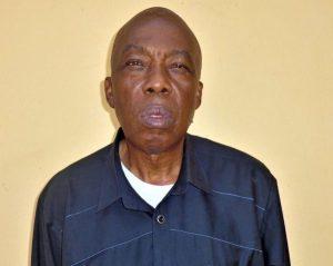Nwabufo Richard Obienu e1573238097682 300x239 - Former NFA Vice President Obienu Is Dead