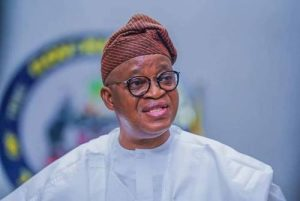 Osun Govt Reacts To Killing Of Six Members Of Same Family