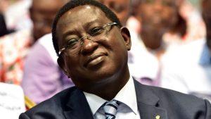 Soumaila Cisse 300x169 - Malian Politician, Soumaila Cisse Dies Of COVID-19