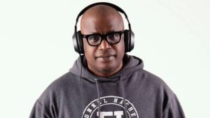 Ubong King is dead 300x169 - Ubong King: Nigerian Motivational Speaker Dies