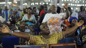 church crossover services 300x169 - COVID-19: Nigeria States That Have Banned Or Restricted Crossover Services (Full List)