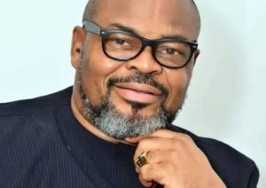 images 300x212 - Imo North By-Election: PDP Candidate Urges INEC To Declare Him Winner