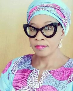images281029 240x300 - Kemi Olunloyo Quits Digital Journalism