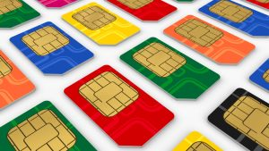 sim cards 300x169 - NCC Orders Suspension Of Sale / Registration Of New SIM Cards