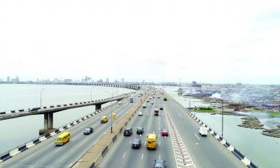 Lagos Govt To Close Third Mainland Bridge On Friday