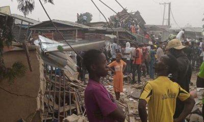 Mother Of Three Siblings Killed In Ondo Accident Dies Of Shock