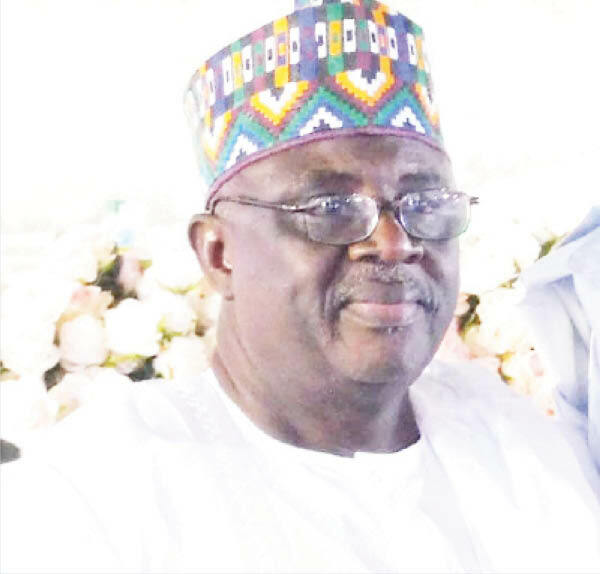 2023: How Zoning Agreement Was Reached In 2015 - APC Chieftain