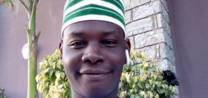 Aminu Yahaya Sharif 300x141 - Court Sets Aside Death Sentence On Kano Singer Over Blasphemy